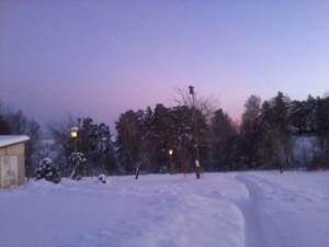 snow_snow-2013